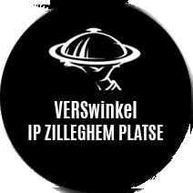 IP Zilleghem Platse