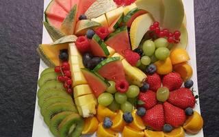 Fruitschotel